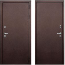 Входная металлическая дверь Армада Термо (Металл)