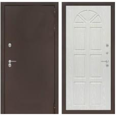 Входная металлическая дверь Лабиринт Термо (Алмон 25)