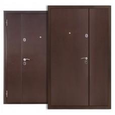 Входная металлическая дверь Бульдорс Steel 13Д