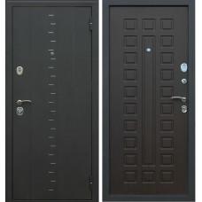 Входная металлическая дверь Асд Агата-3 (Венге)