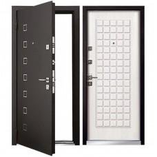 Входная металлическая дверь Маstino Area (Шамбори светлый)