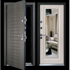 Входная металлическая дверь Маstino Marke (Шамбори светлый)