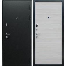 Входная металлическая дверь АСД NEXT-1 (Акация Светлая)