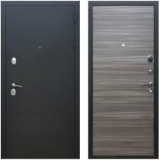 Входная металлическая дверь Армада (Сандал серый)