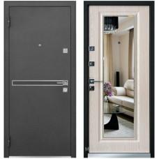 Входная металлическая дверь Маstino Parko (Шамбори светлая)
